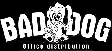 Office distribution